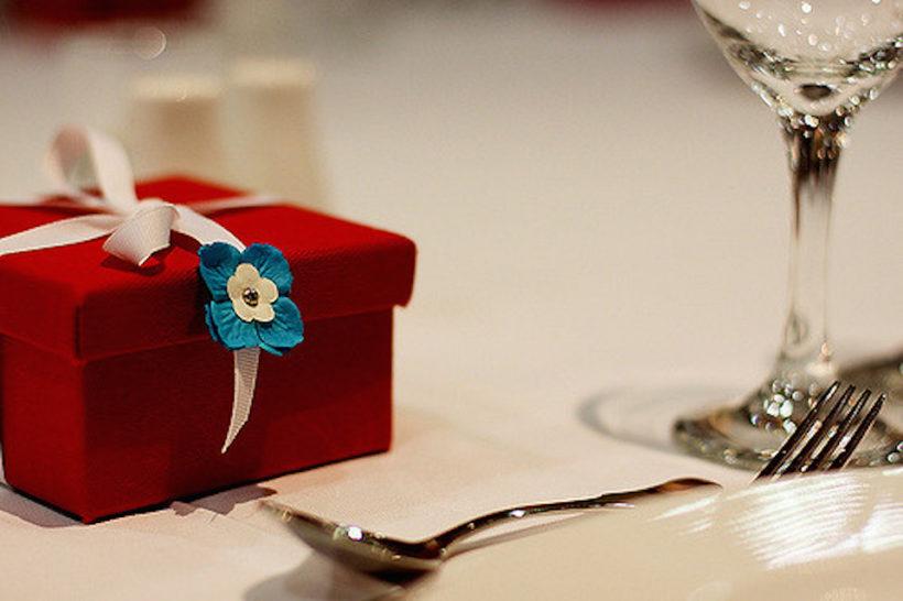 idee regalo per lo sposo