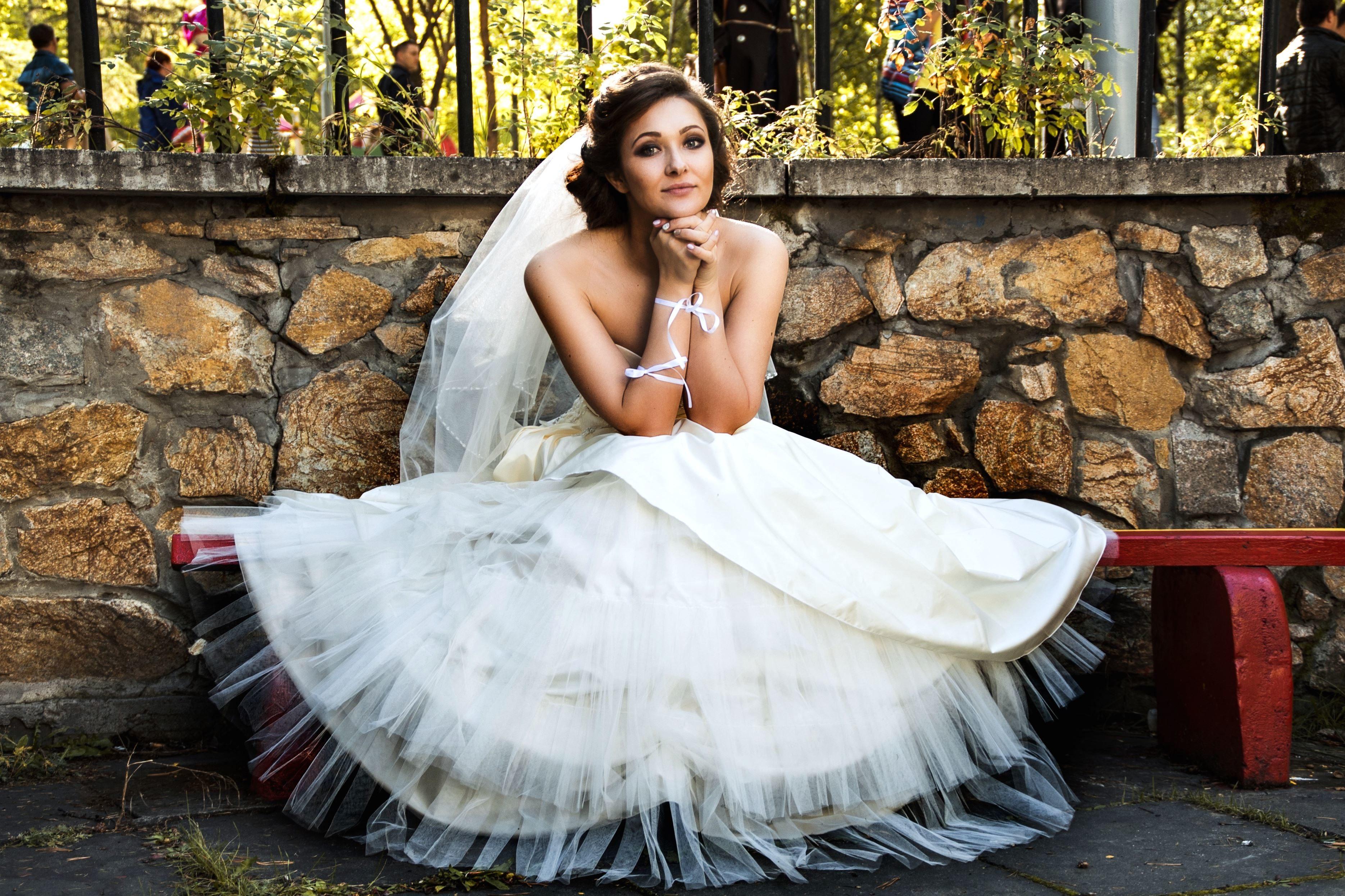 Favola Abiti PrincipeschiGli Da Vestiti Sposa 8nwN0vm