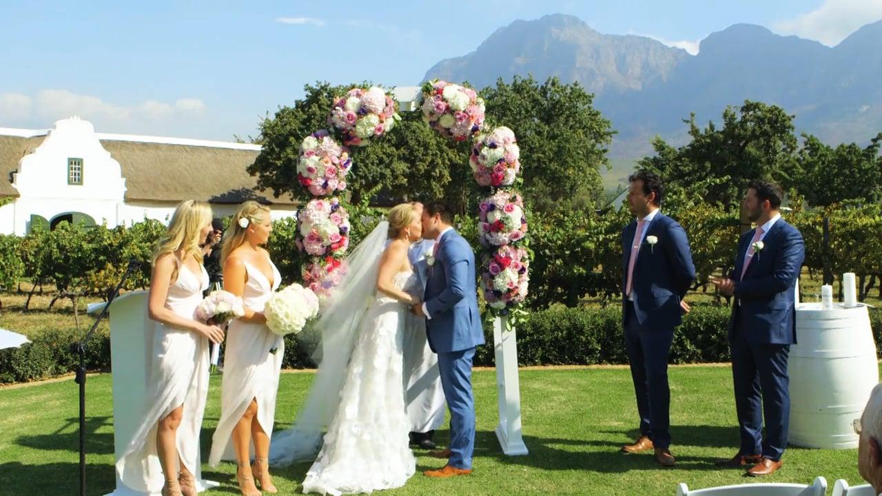 Matrimonio Simbolico Chi Lo Celebra : Come organizzare un matrimonio all aperto consigli