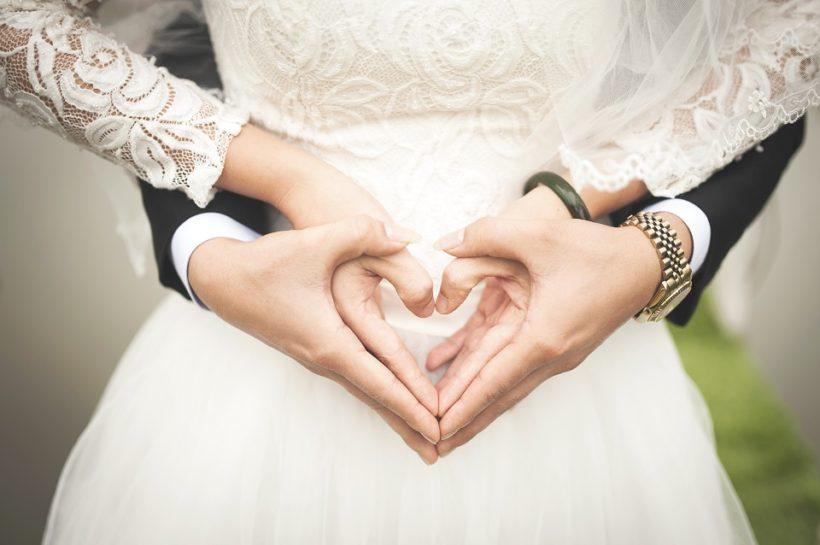 come scegliere data del matrimonio