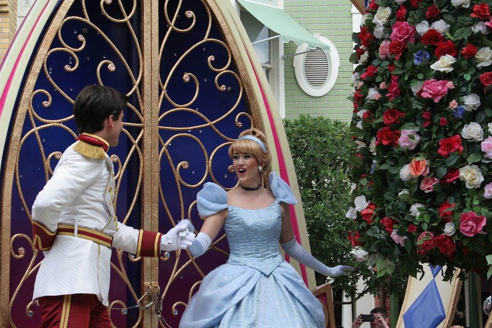 Matrimonio Tema Walt Disney : Matrimonio a tema disney le vostre nozze come una favola