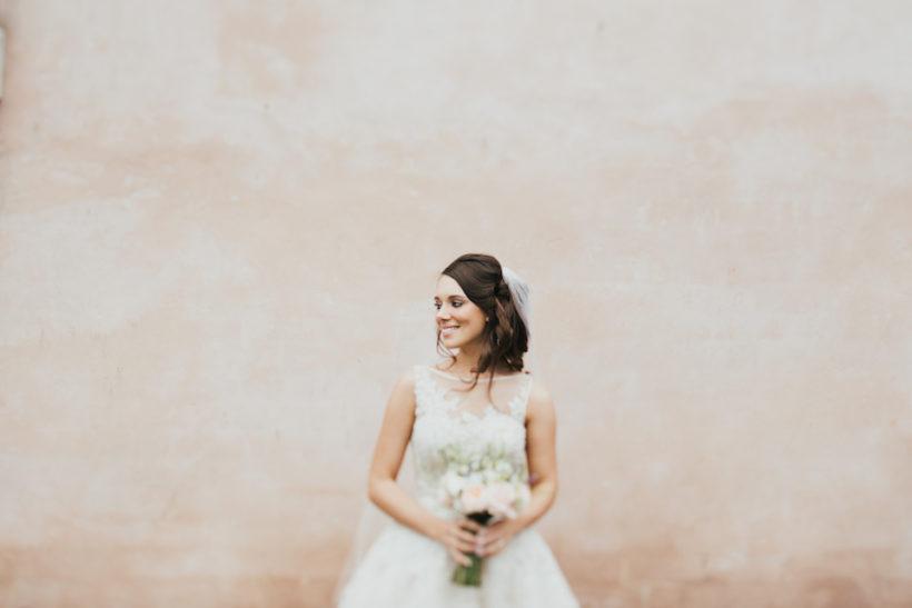 dimagrire prima del matrimonio
