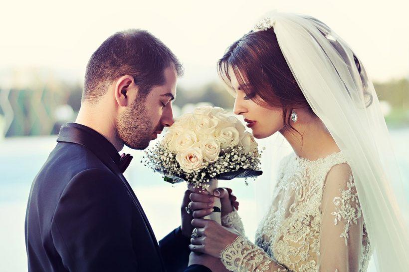 che documenti occorrono per sposarsi