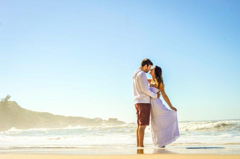 Lista nozze in agenzia viaggi come funziona