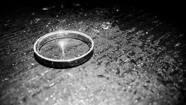 Matrimonio putativo cos'è